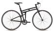 Montague Boston Folding Street Bike
