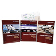 Jeppesen FliteTraining Private Pilot Student Guide