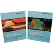 Jeppesen FliteTraining Instrument Instructor Guide