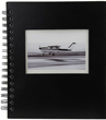 Airman Journal / Sketch Book