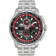 Citizen Red Arrows Skyhawk A-T Watch  (JY8059-57E)