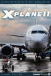 X-Plane 11 Global Flight Simulator Software