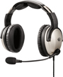 LightSPEED Zulu 3 Headset - Fixed Wing Dual Plugs (Previously Owned)