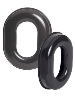 David Clark Flo-Fit Gel Ear Seals
