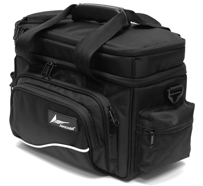 Aerocoast Pro Cooler I Bag