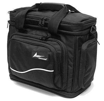 Aerocoast Pro EFB + Cooler II Bag
