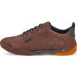 LIFT Aviation Dakota Flight Shoe - Tobacco / Orange