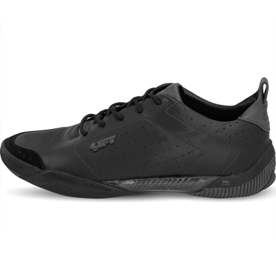 LIFT Aviation Dakota Flight Shoe - Black (Fire Resistant)