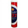 AeroShell Grease 22 Synthetic Grease for Aircraft