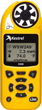 Kestrel 5500 Wind / Weather Meter