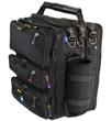 Brightline Bags B7 ECHO Flight Pilot Bag