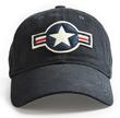 USAF Cap