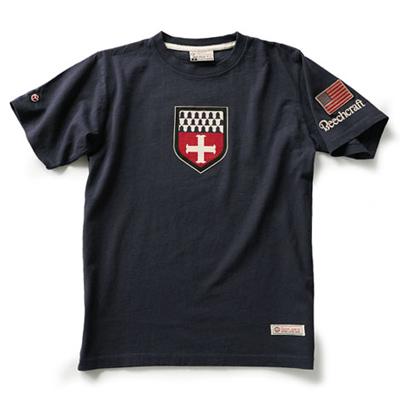 Beechcraft Medallion T-Shirt