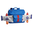 Rocket Flyer Kids Backpack