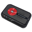 Dual XGPS170D GPS + ADS-B Receiver