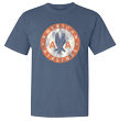 American Airlines Vintage Logo Men's T-Shirt