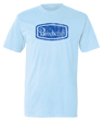 Beechcraft Logo Men's T-Shirt