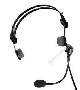 Telex 5x5 Pro III Headset