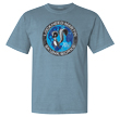 Lockheed Martin Skunk Works Men's T-Shirt