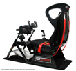 Next Level Flight Simulator Cockpit Chair