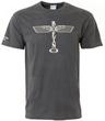 Boeing Totem Logo T-Shirt