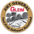 Gleim AMT Test Prep Software - General