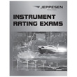 Jeppesen Instrument Rating Exams