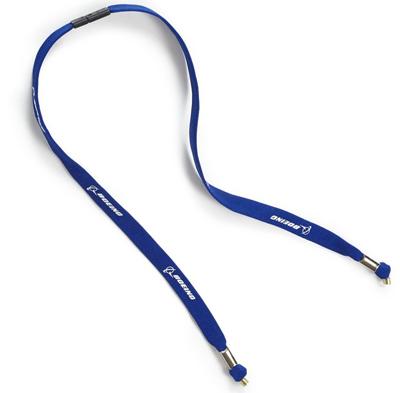Safety Neck Strap for Glasses