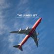 The Jumbo Jet: Changing the World of Flight