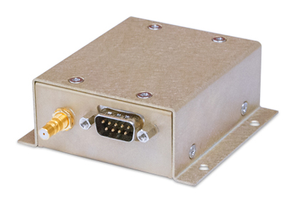 Trig TN72 TSO'd GPS Receiver