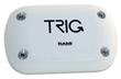 Trig TA70 TSO'd GPS Antenna