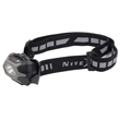 iNova STS Headlamp with Swipe to Shine