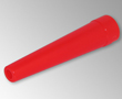 Signal Cone for iNova TR4 - Red, White, or Yellow