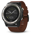 Garmin D2 Charlie Pilot Watch