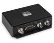 Garmin GDL 52R Remote SiriusXM/ADS-B Receiver