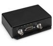 Garmin GDL 51R Remote SiriusXM Receiver