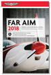 2018 FAR/AIM Book - ASA