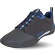 LIFT Aviation Spinner Flight Shoe - Grey