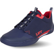 LIFT Aviation Spinner Flight Shoe - Navy