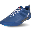 LIFT Aviation Talon Flight Shoe - Blue