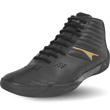 LIFT Aviation Merlin Flight Shoe - Black (Fire Resistant)