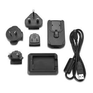 Garmin aera 660 Lithium-Ion Battery Charger
