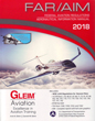 Gleim 2018 FAR/AIM Book