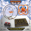 Hot Wings Easy to Fly Drone