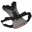 Dog Seat Belt Harness
