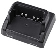 Icom BC-224 Rapid Charger for IC-A25