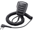 Icom HM-231 Speaker Microphone for IC-A25