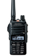 Yaesu FTA-250L COM Aviation Transceiver