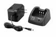 Icom BC-160 Desktop Rapid Charger for IC-A14 (110 Volt)