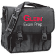 Gleim Student Book Bag